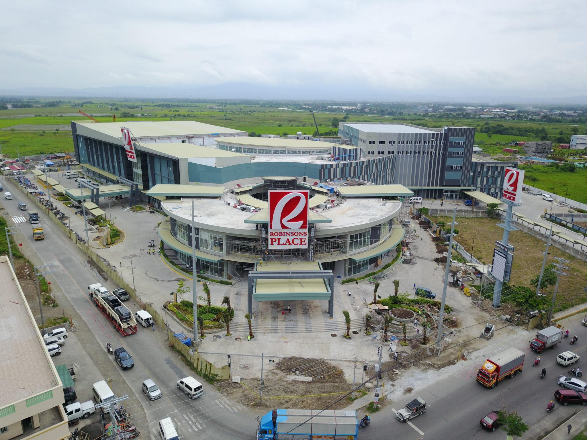 Avenue Hotel Naga City