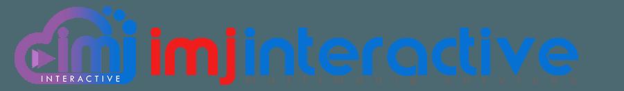 IMJ Interactive
